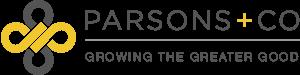 Parsons + Co